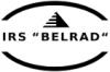 LOGO-BELRAD