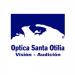 SANTA-OTILIA