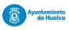 AREA DE SERVICIOS SOCIALES Y JUVENTUD