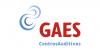logo-vector-gaes