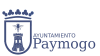 paymogo
