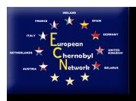 2ECN_logo-179x127