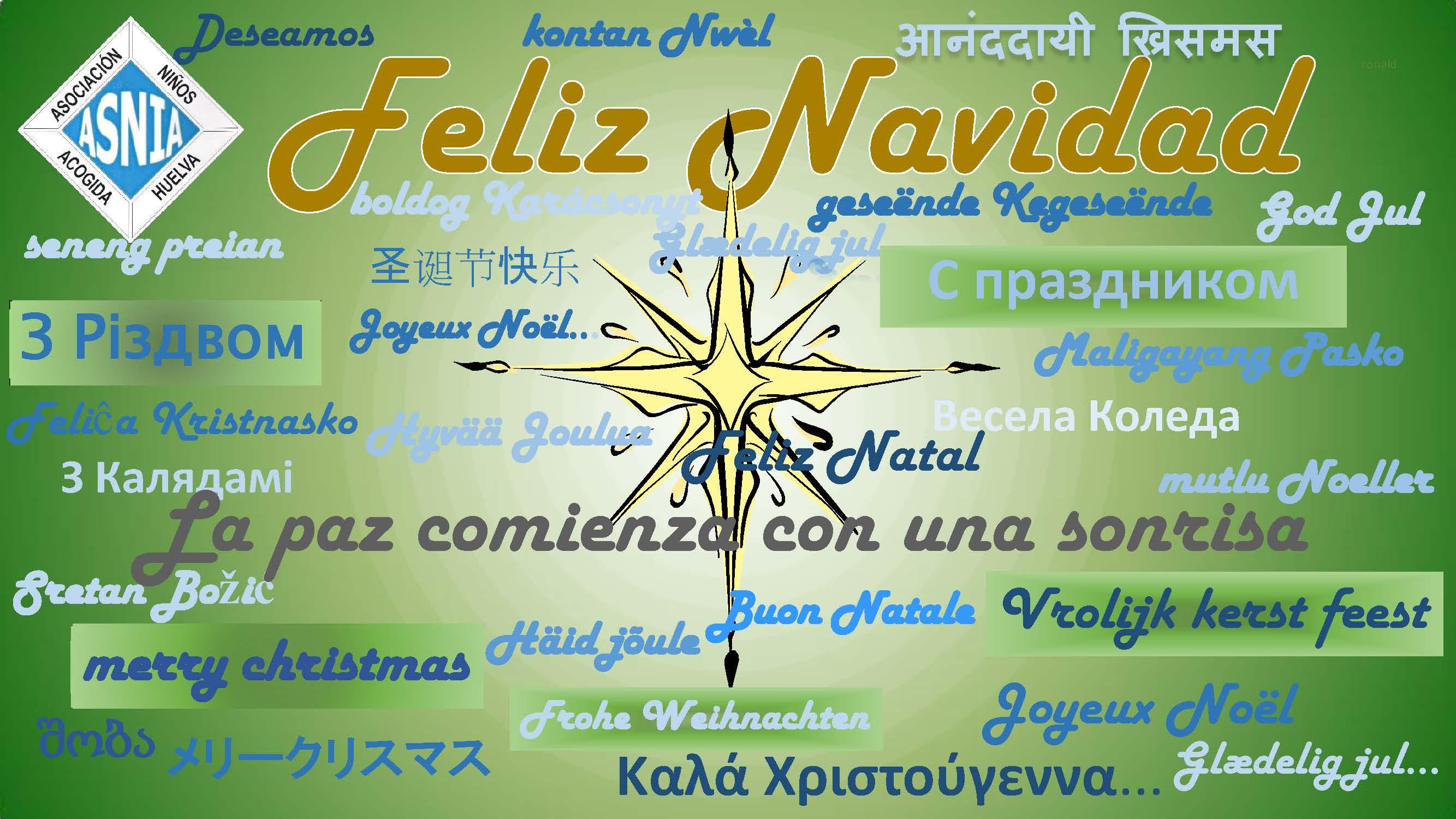 Felices fiestas_Página_1