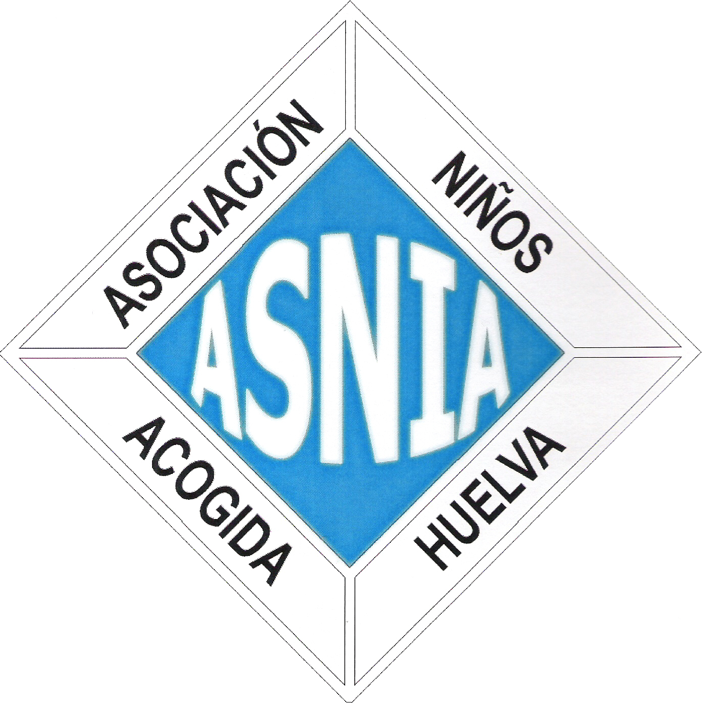 asnia-big