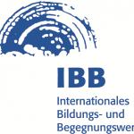 logotipo ibb