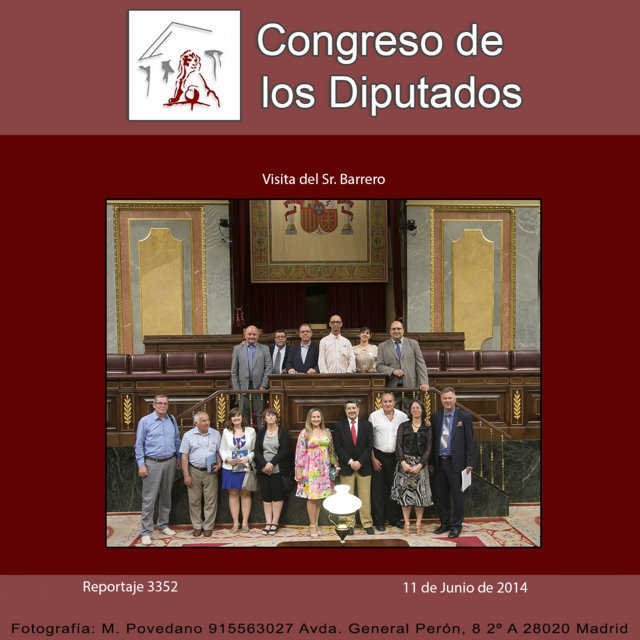Carátula Congreso (FILEminimizer)