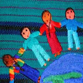 sosemergencias_hoy-dia-del-cooperante-y-dia-mundial-de-la-alfabetizacion1