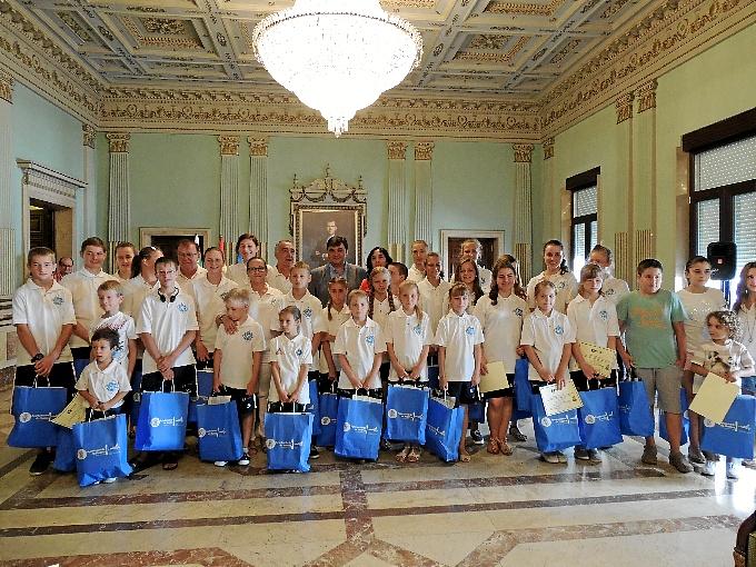Huelva-niños-bielorrusos-1