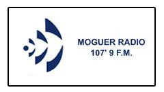 MoguerRadio_Web