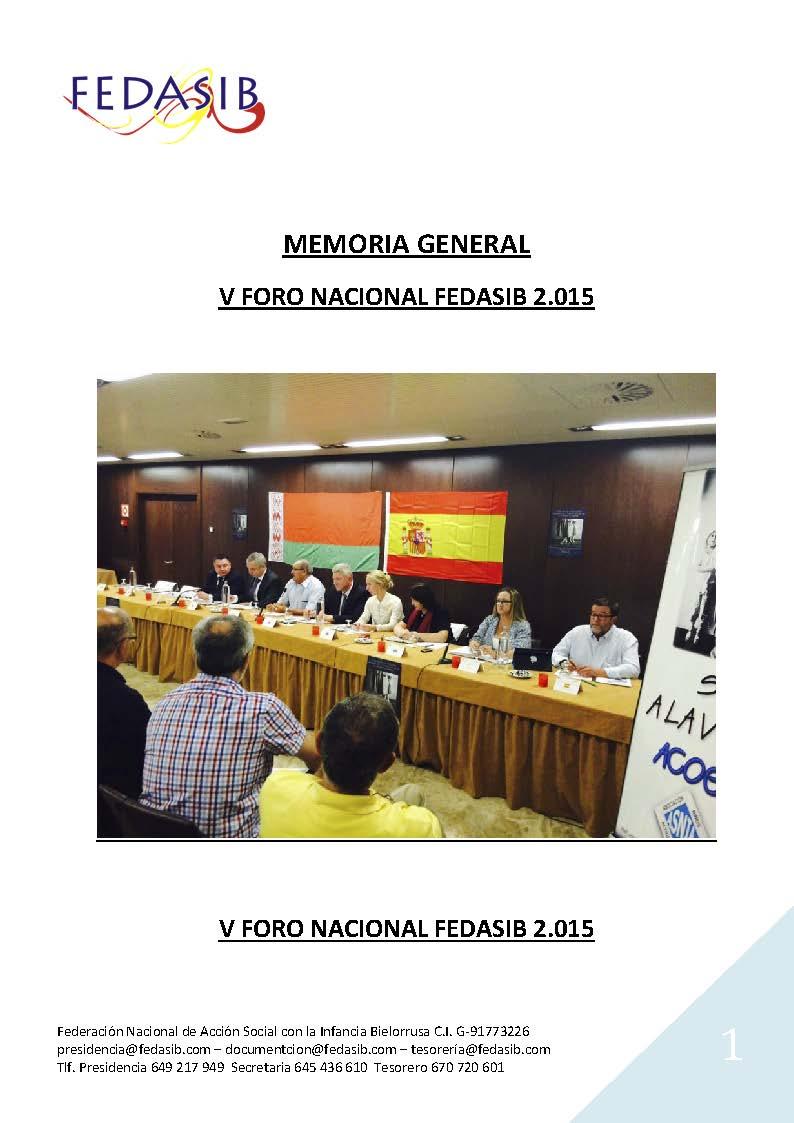 MEMORIA GENERAL COMPLETA V FORO NACIONAL 2.015-1_Página_01