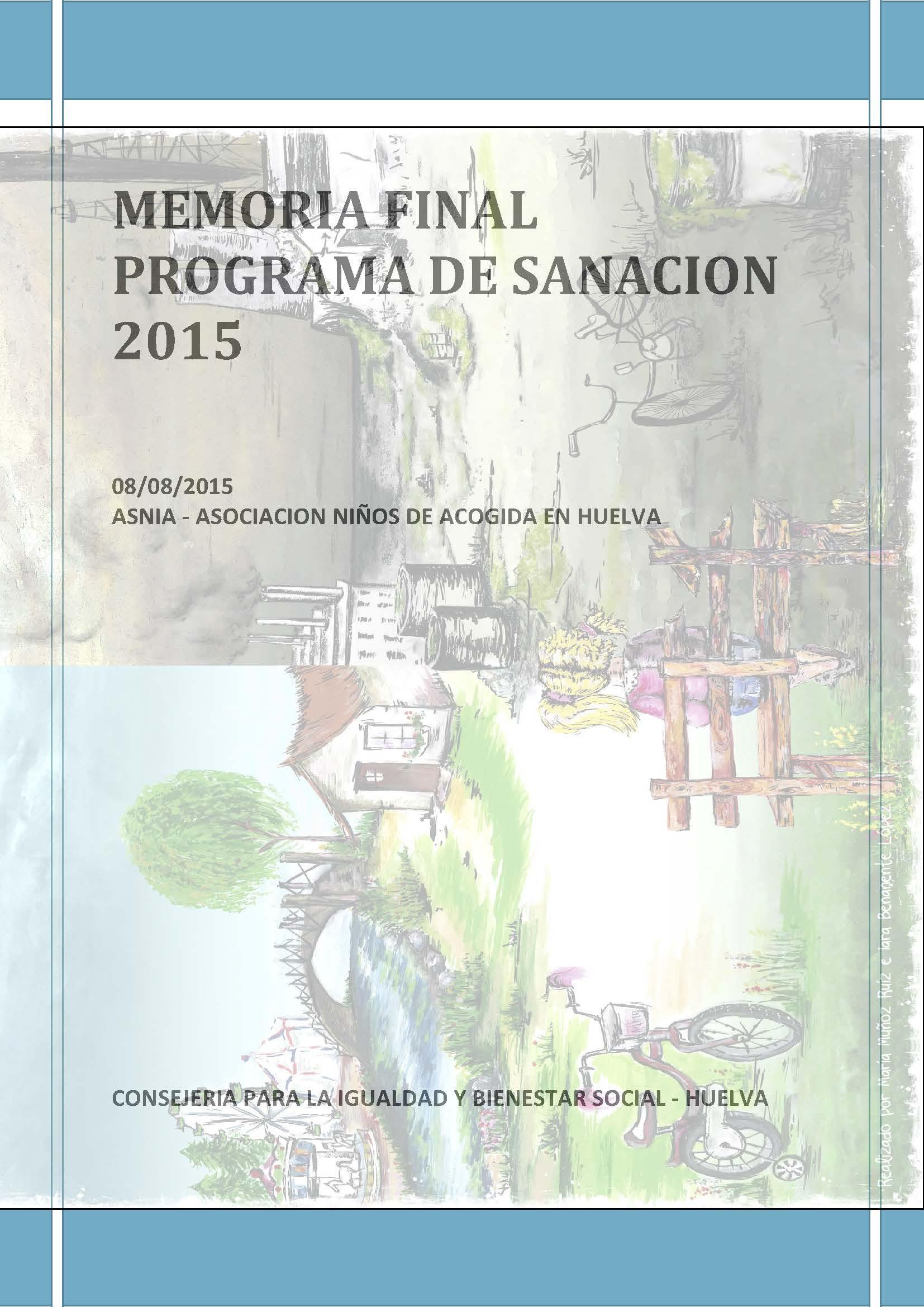 MEMORIA PROGRAMA 2015 BIENESTAR SOCIAL_Página_01