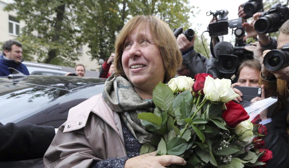 svetlana-alexievich-la-gran-cronista-de-chernobil-gana-el-nobel-de-literatura