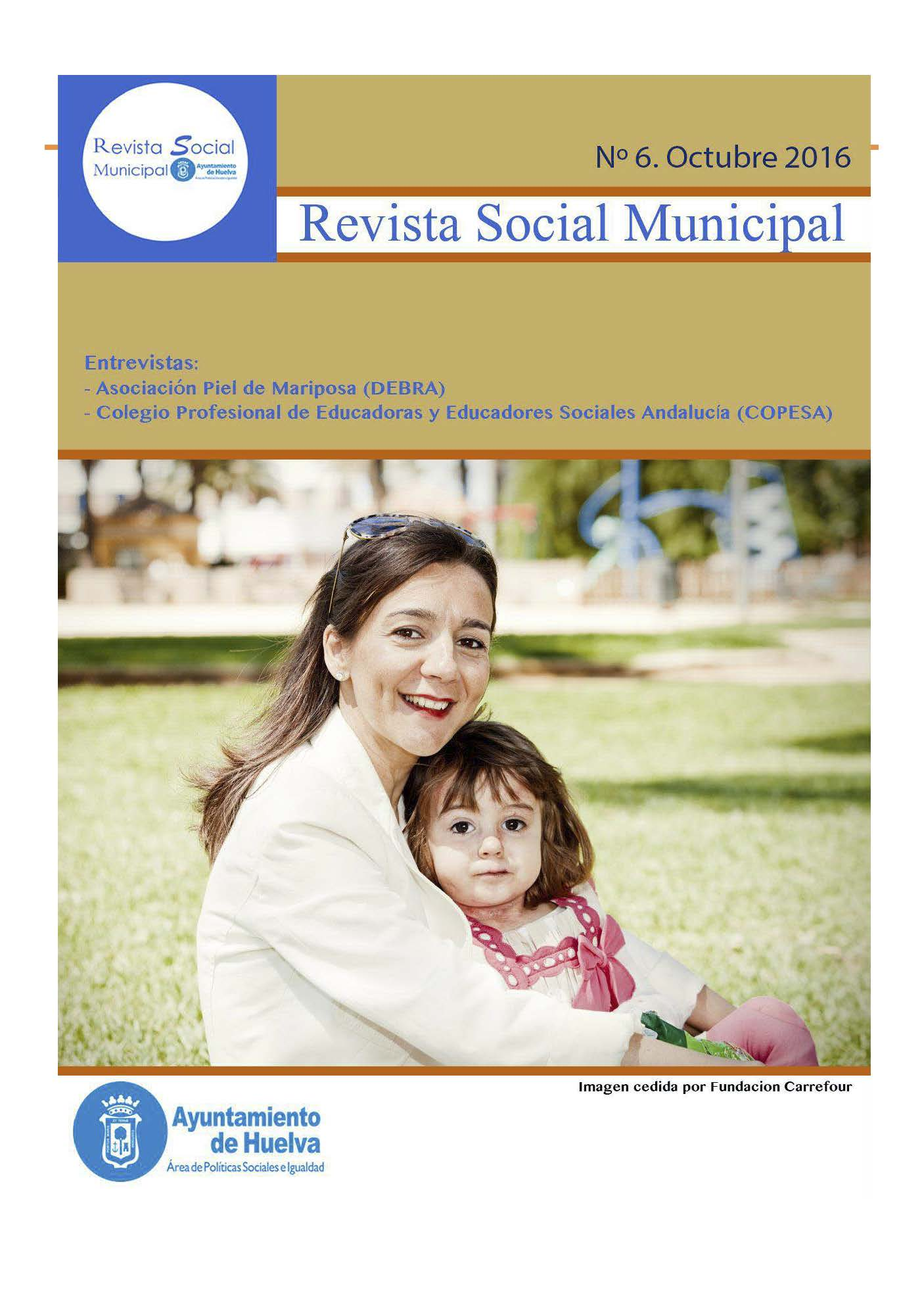 revista-social-municipal-6-octubre-compressed_pagina_01-copia