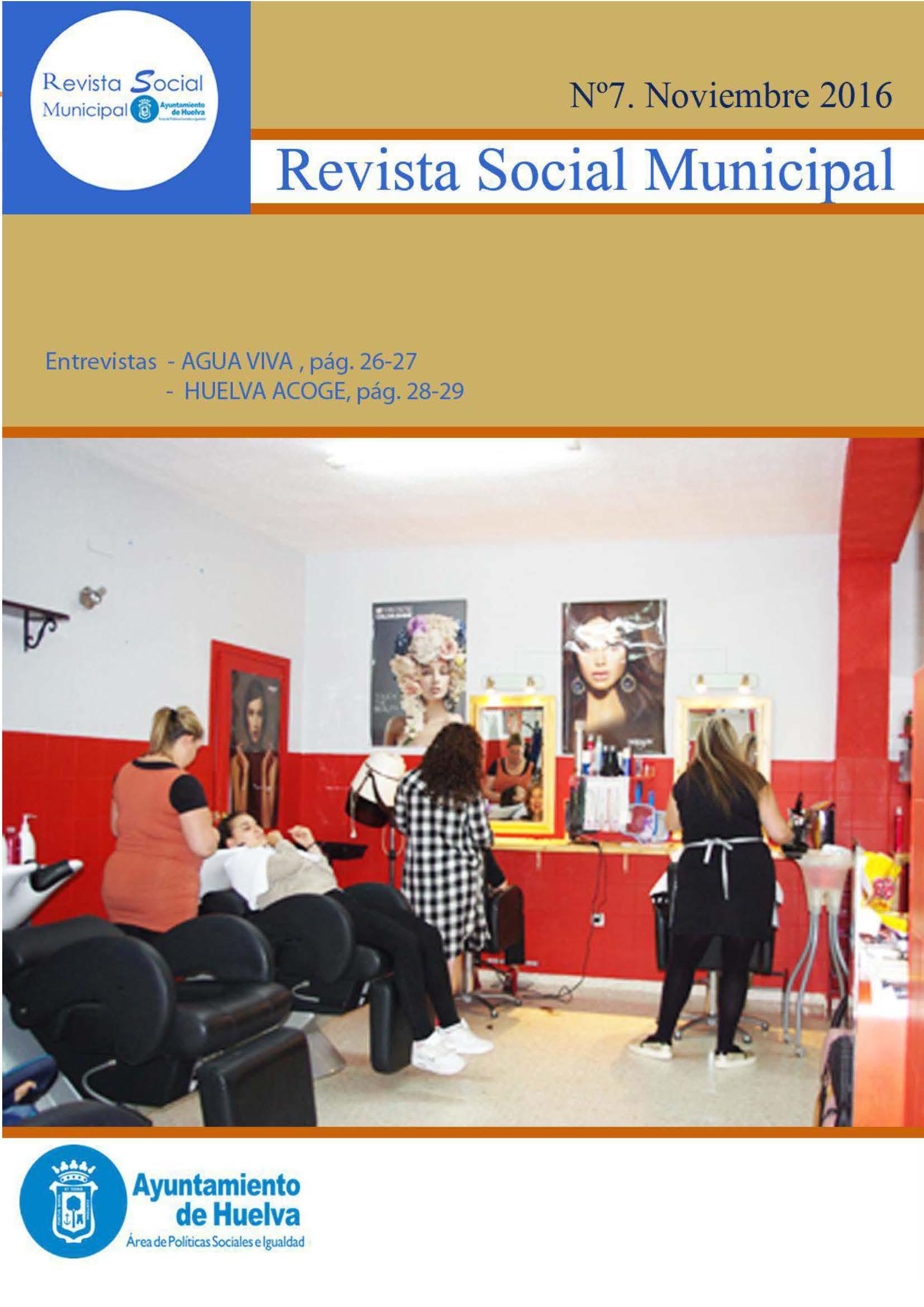 revista-social-municipal-7-noviembre-compressed_pagina_01
