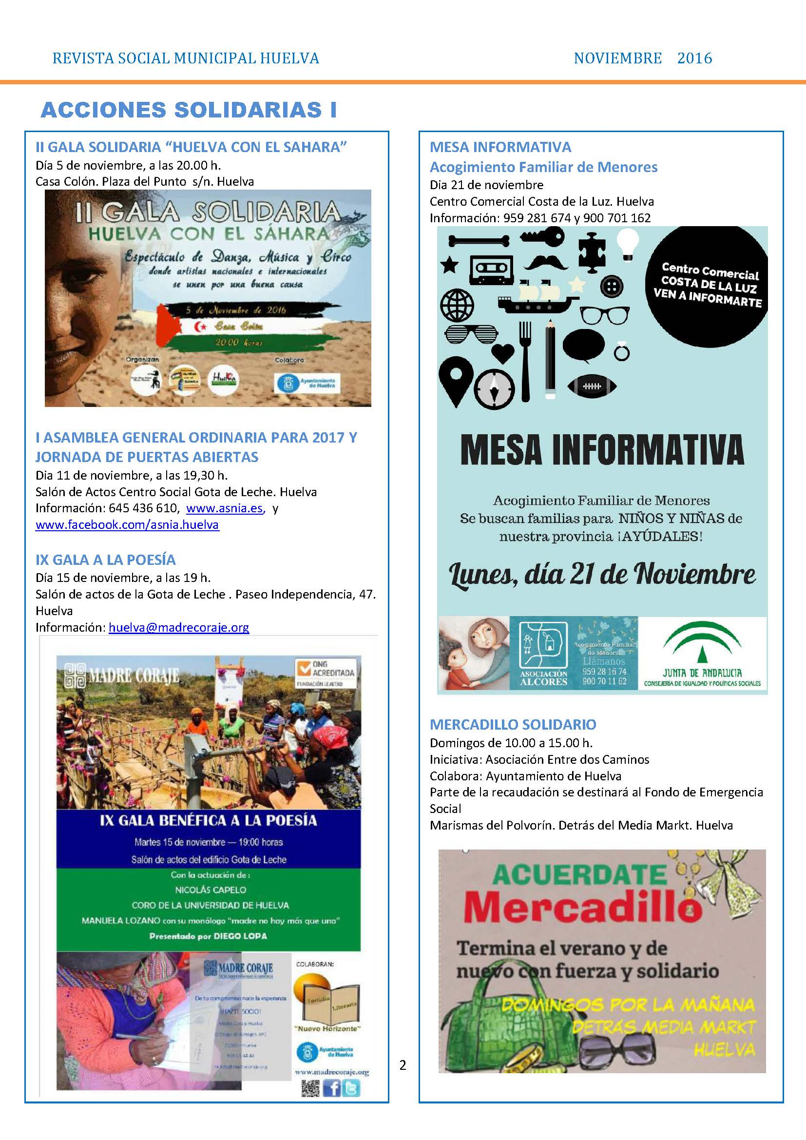 revista-social-municipal-7-noviembre-compressed_pagina_03