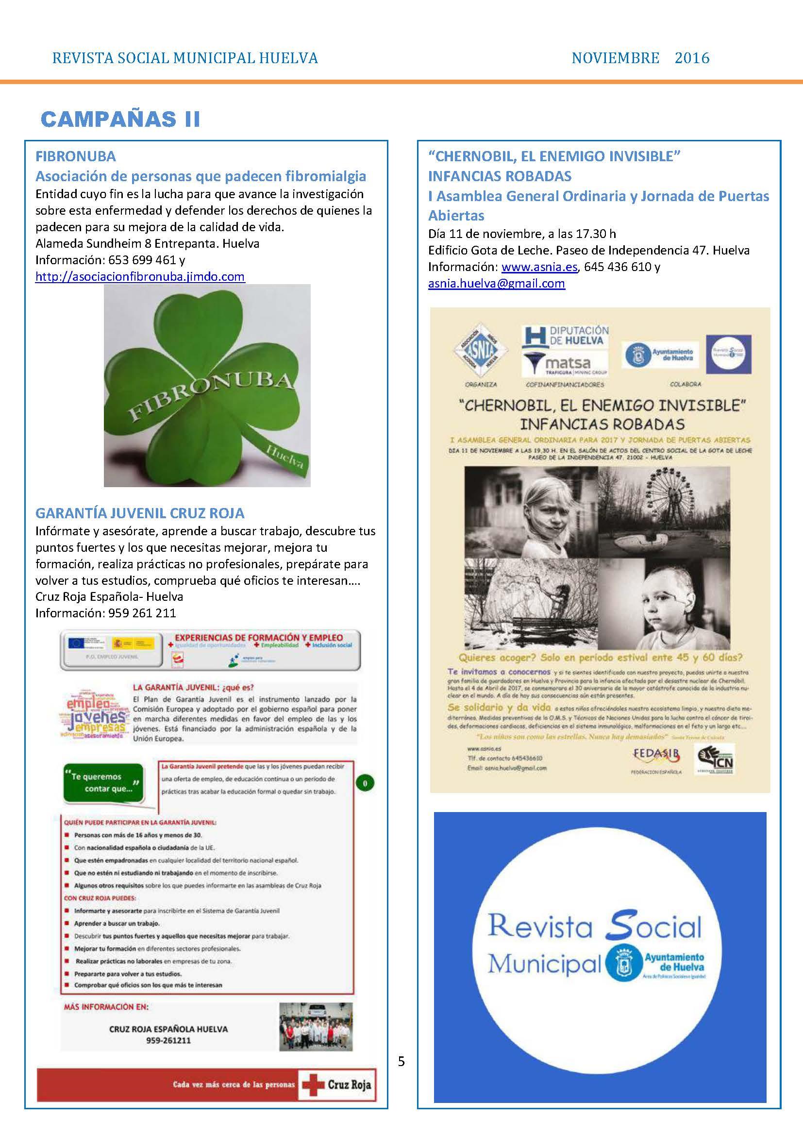 revista-social-municipal-7-noviembre-compressed_pagina_06